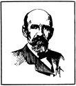 Joshua Slocum